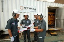Panel System Hybrid Hemat Listrik dari Sewatama