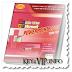 Giáo trình tiếng Việt học PowerPoint 2003 SSDG  (Ebook+Video)