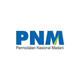 Lowongan Kerja BUMN PT. Permodalan Nasional Madani (Persero) Terbaru