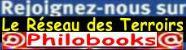 http://cei017.oxatis.com/PBCPPlayer.asp?ID=2135155&ADContext=1