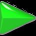 Download Gratis IDM Internet Download Manager 6.25 Build 18