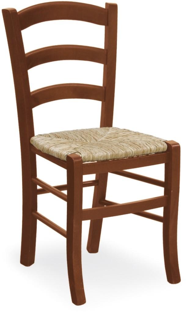Recuperare vecchie sedie per un arredamento classico for Arredamento gratis
