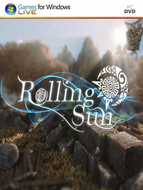 تحميل لعبة Rolling Sun برابط مباشر + تورنت