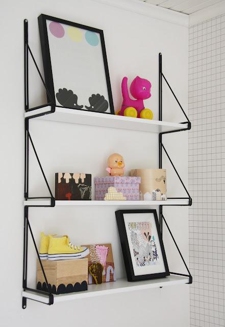 disse hylder fra ikea bolig jubii debat. Black Bedroom Furniture Sets. Home Design Ideas