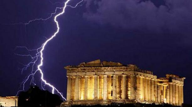 Α ρε Έλληνα ... Ρατσιστη!! ...