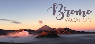 bromo tour package, bromo midnight tour