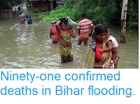 http://sciencythoughts.blogspot.co.uk/2016/08/ninety-one-confirmed-deaths-in-bihar.html