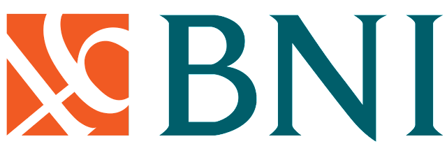 Lowngan Kerja Terbaru PT Bank Negara Indonesia Tbk (BNI) Terbaru 2018 Posisi Officer Development Program, Auditor, Java Developer, Front End Developer Bulan Agustus 2018