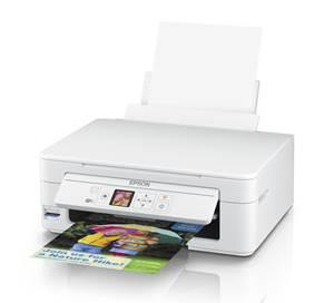 pilote imprimante epson xp 345 gratuit
