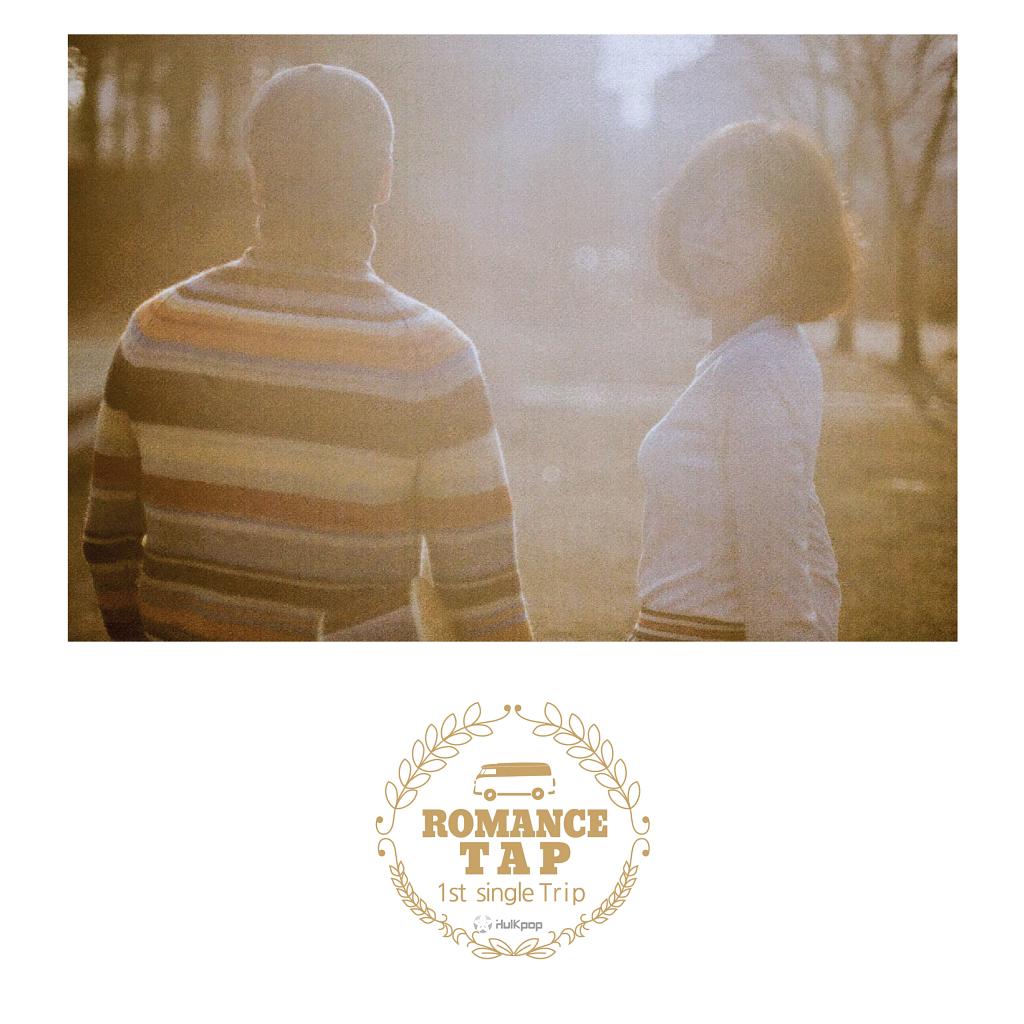 [Single] Romance Tap – Trip