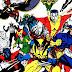 Classic X-Men: i consigli di John Romita Sr. al giovane Arthur Adams per la realizzazione di una copertina storica