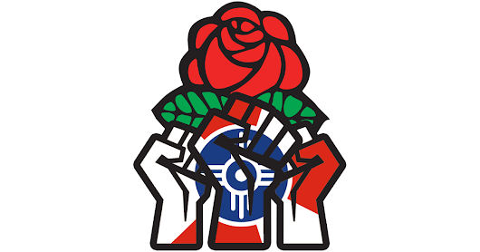 DSA continues to build on organization plans