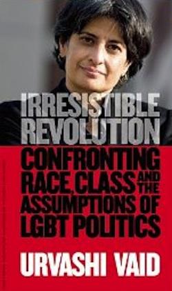 Gay Lesbian Fiction 8