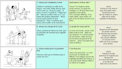 http://fam.eveil-foi.net/CalCar/CalCarInt/Prieres/VSCC1.htm