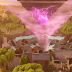 Ο χάρτης του Fortnite αλλάζει για μία ακόμη φορά και ένα νέο ταξίδι ξεκινά για τους φανατικούς gamers