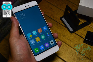 review xiaomi mi 5s indonesia gontagantihape