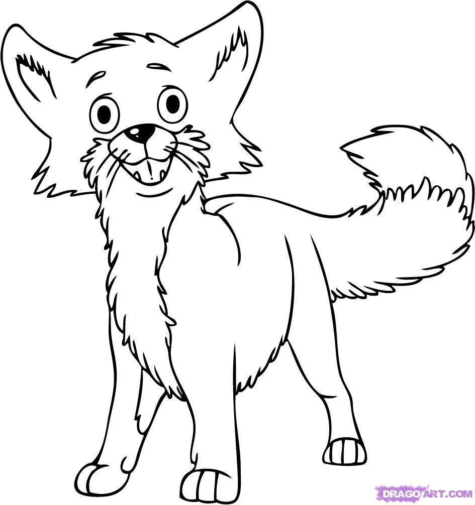 Year 3 Animation: 2011-10-16