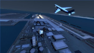 Extreme Landings Mod Apk+Data