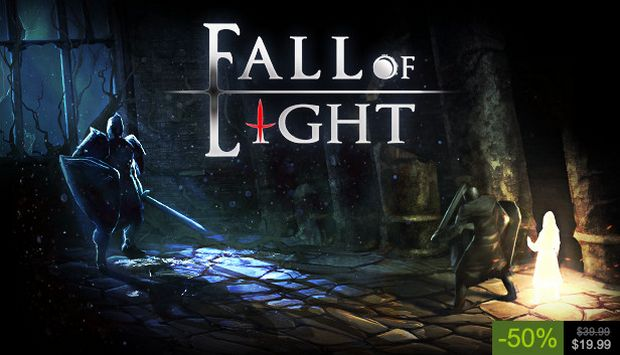 FALL OF LIGHT-FREE DOWNLOAD