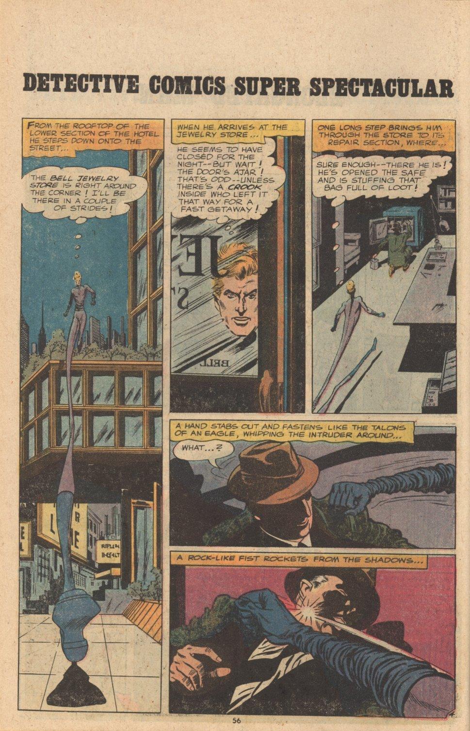 Detective Comics (1937) 442 Page 55