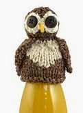 http://www.ravelry.com/patterns/library/the-owl-for-the-innocent-big-knit
