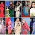 10 Pakaian Dato Siti Nurhaliza Tercantik