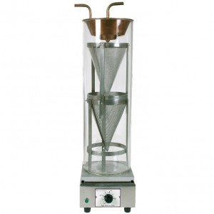 jual alat  Reflux Extractor Test Set harga murah 082130325955
