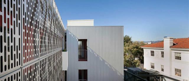 05-28th-Street-Apartments-by-Koning-Eizenberg