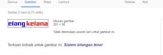 Cara Melakukan Pencarian di Google Menggunakan Gambar