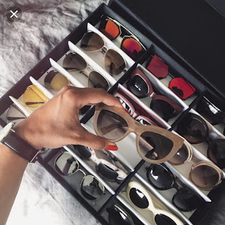 Occhiali da sole donna: glamour, casual o eleganti