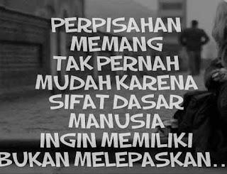 """""""Gambar Kata Mutiara Putus Cinta Update Yang Terbaru10"""""""