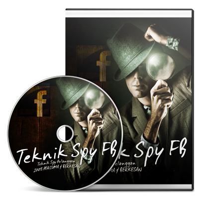 review teknik spy fb SOLUTION FBAds CTR Tinggi, Kos Ads Murah