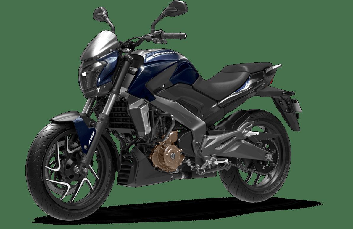 200 duke price in bangalore dating 9