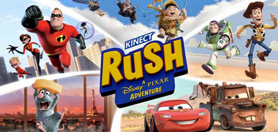 rush-a-disney-pixar-adventure-pc-cover-www.ovagames.com