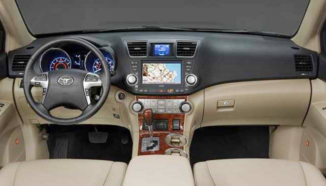 Is The Toyota Venza Discontinued Car Reviews 2018
