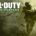 طريقة تحميل لعبة Call of Duty Modern Warfare Remastered مع الكراك برابط مباشر او تورنت 2016