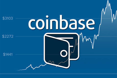 Diartikel ke enam puluh satu ini, Saya akan memberikan Tutorial Cara mendaftar dan bermain Wallet Bitcoin/Cryptocurrency Coinbase.