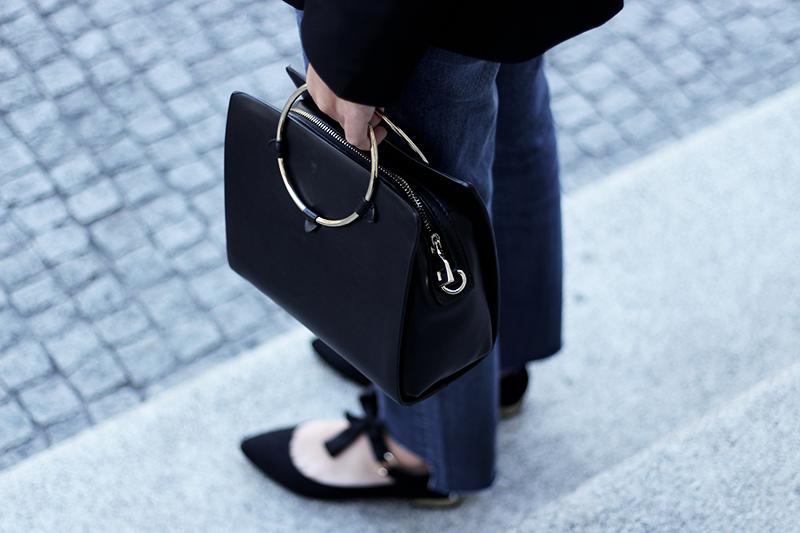 Details | Sneak Peek