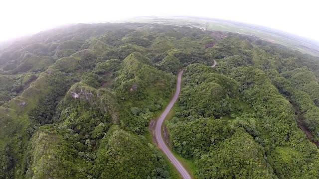 haitises,parque nacional,dominicana