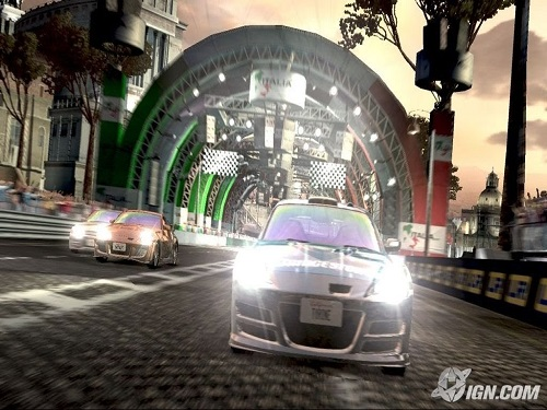 Juiced 2 Hot Import Nights Game Free Download