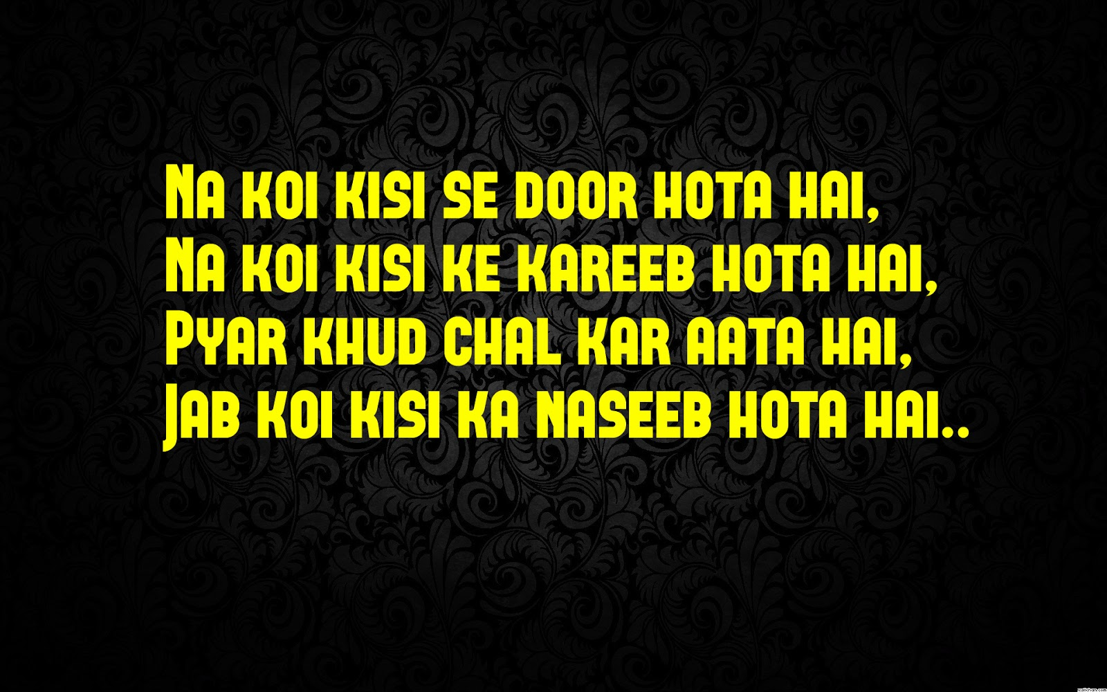 Wallpaper download jokes - Top30 Hindi Joke Shayari Dosti In English Love Romantic Image Sms Photos Pics Wallpapers