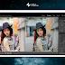 Free Download Presets Premium Adobe Lightroom Kece Banget