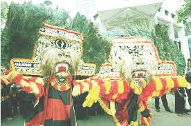 Kebudayaan-suku-jawa-Timur-Unsur-dan-adat-tradisi