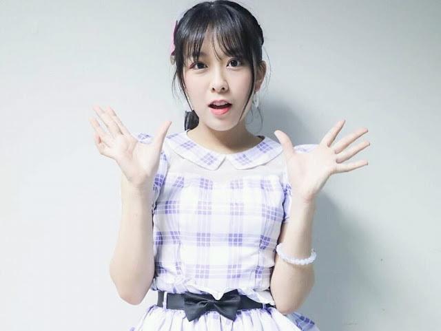 Film 'Sisters' Mewnich BNK48 akan Segera Tayang!