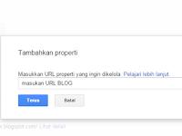 3 Cara Submit Blog ke Mesin Pencari ( Google , Yahoo , Bing )