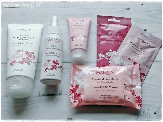 marion-japonski-rytual-kosmetyki-blog