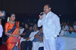 Om Namo Venkatesaya Telugu Movie Audio Launch Event Stills  0204.JPG