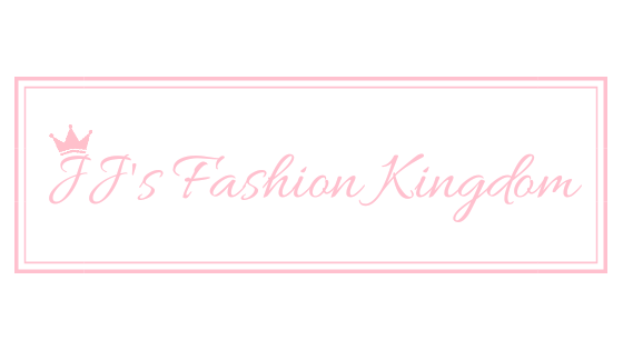 JJ's Fashion Kingdom