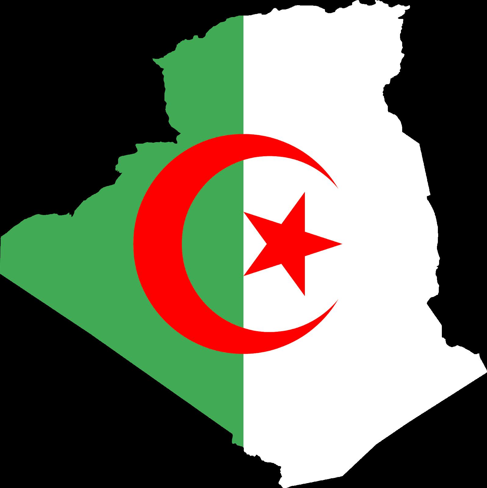 تحميل تصميم الجزائر , صورة علم الجزائر , صورة خريطة الجزائر