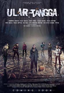 Download Film Ular Tangga 2017 Full Movie Google Drive Nonton Streaming Free